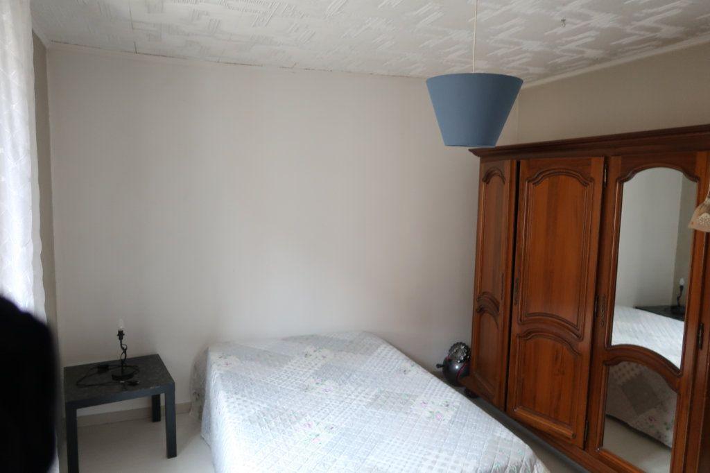 Maison à louer 5 91m2 à Brissay-Choigny vignette-12