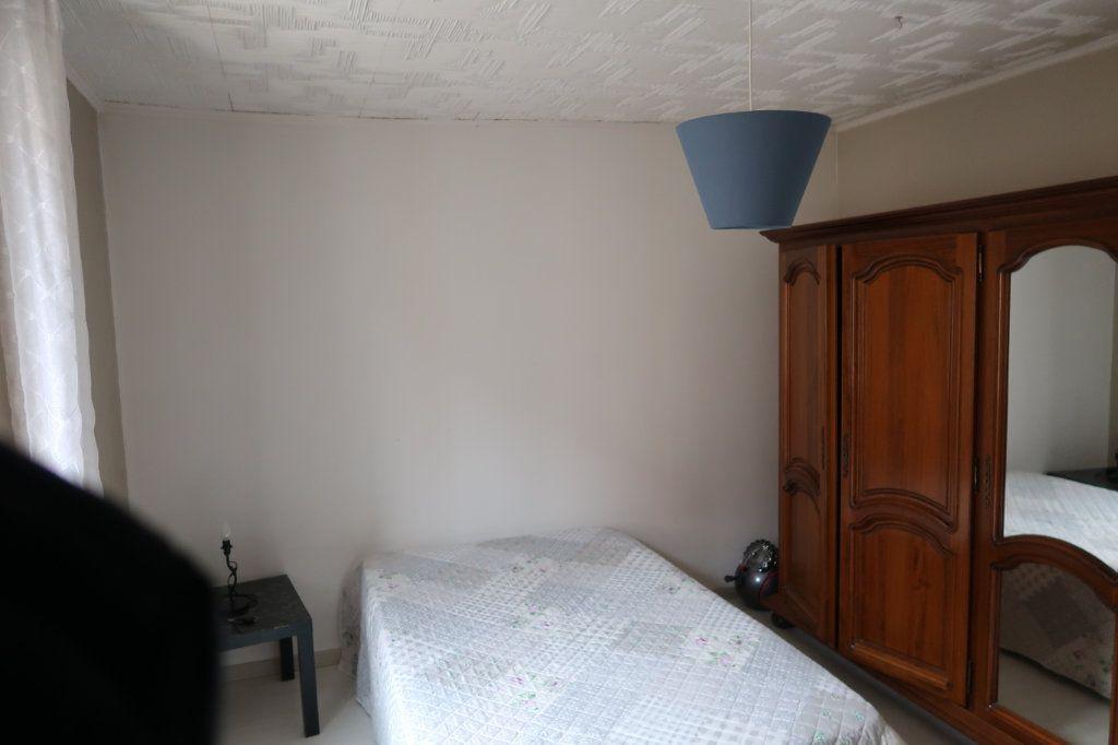Maison à louer 5 91m2 à Brissay-Choigny vignette-13