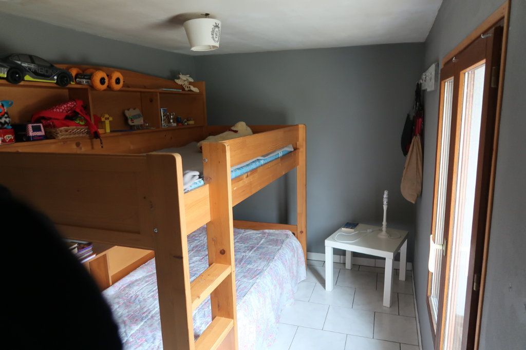 Maison à louer 5 91m2 à Brissay-Choigny vignette-14