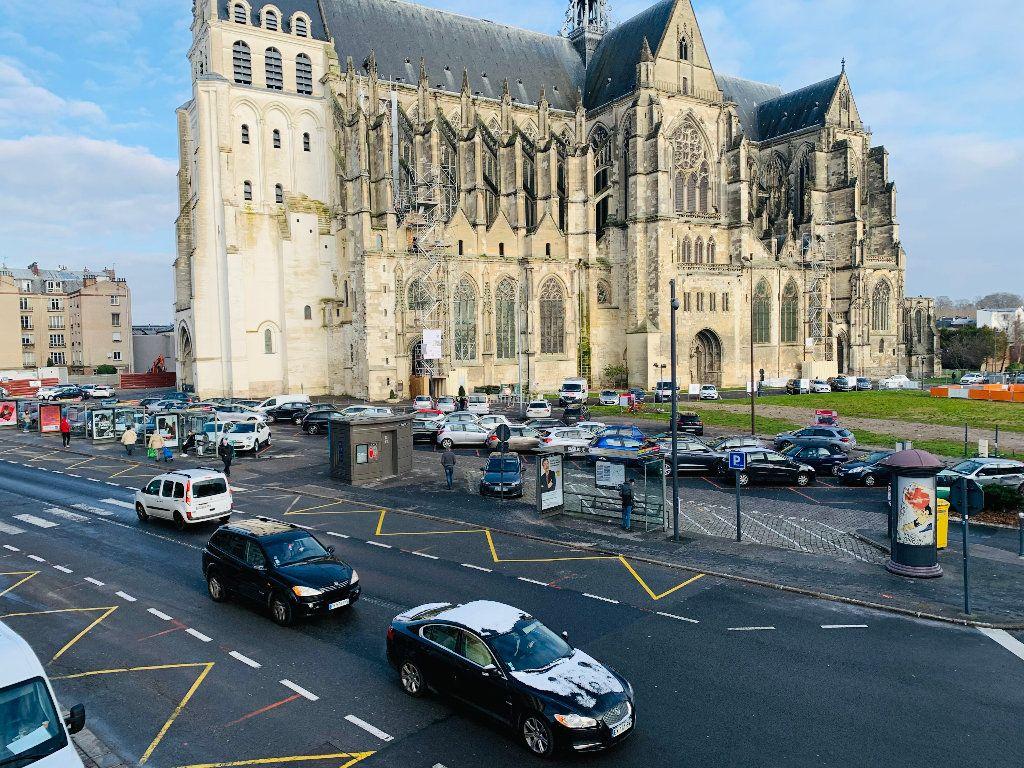 Appartement à vendre 4 126m2 à Saint-Quentin vignette-4