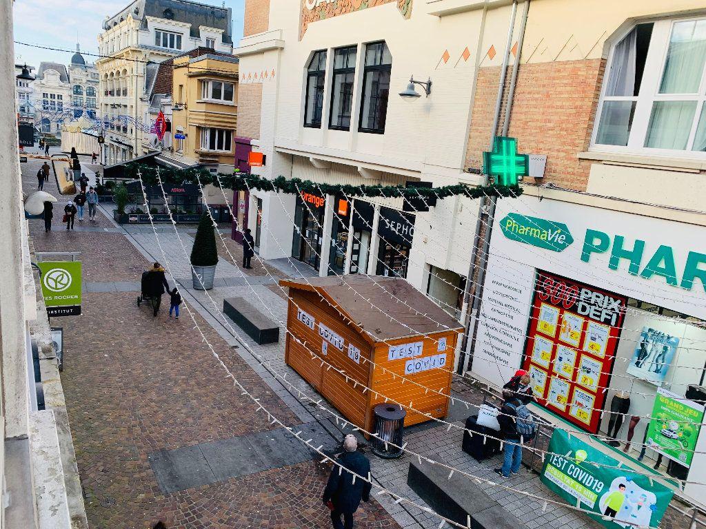Appartement à vendre 4 126m2 à Saint-Quentin vignette-5