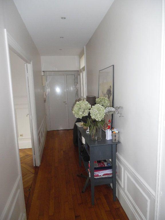 Appartement à vendre 3 73m2 à Saint-Quentin vignette-6