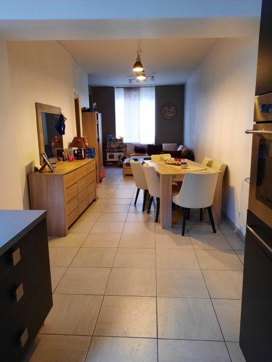Maison à vendre 5 82.8m2 à Saint-Quentin vignette-1
