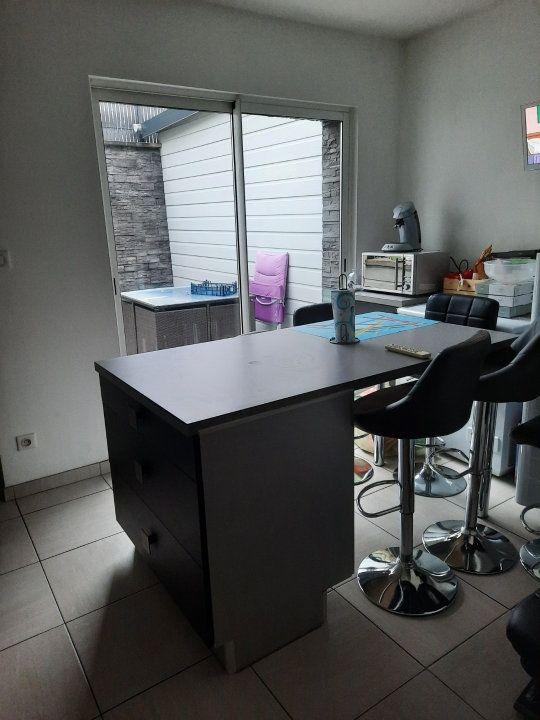 Maison à vendre 5 82.8m2 à Saint-Quentin vignette-2