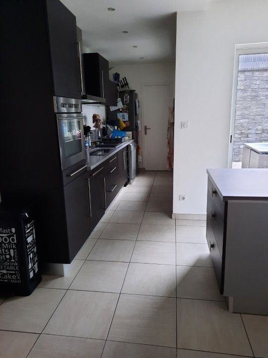 Maison à vendre 5 82.8m2 à Saint-Quentin vignette-3