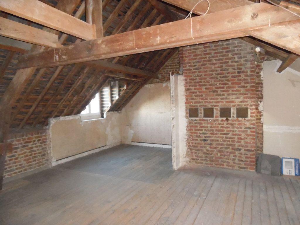 Maison à vendre 5 115m2 à Saint-Quentin vignette-4