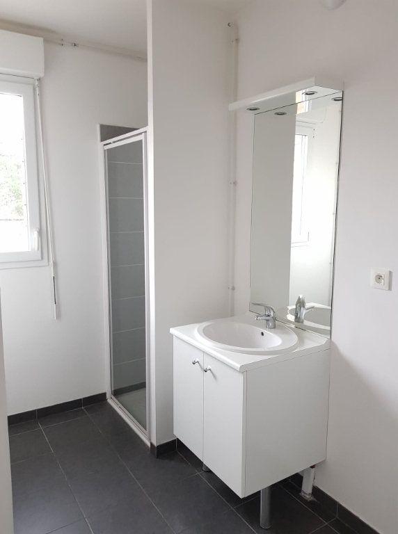 Appartement à louer 1 23.75m2 à Amiens vignette-5