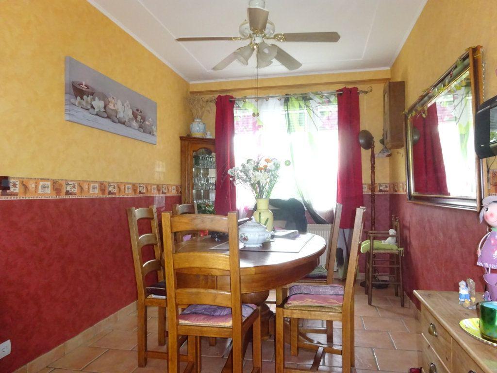 Maison à vendre 8 130m2 à L'Étoile vignette-1