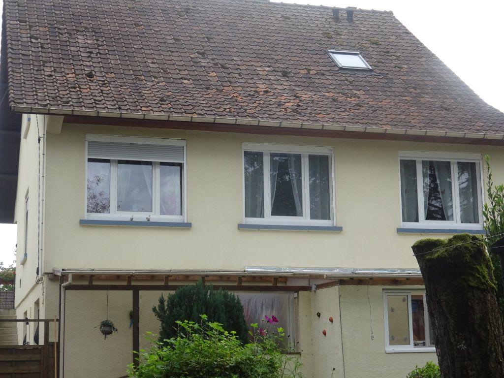 Maison à vendre 8 130m2 à L'Étoile vignette-11