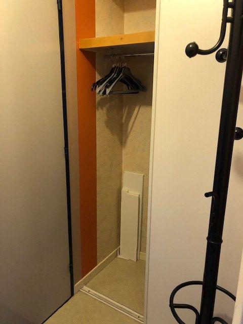 Appartement à louer 1 23.6m2 à Amiens vignette-5
