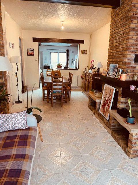 Maison à vendre 4 80m2 à Saint-Quentin vignette-1