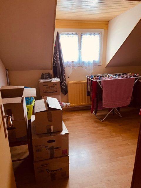 Maison à vendre 4 80m2 à Saint-Quentin vignette-4