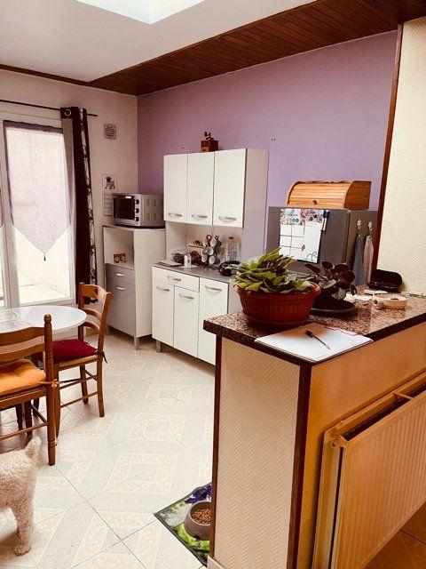Maison à vendre 4 80m2 à Saint-Quentin vignette-7