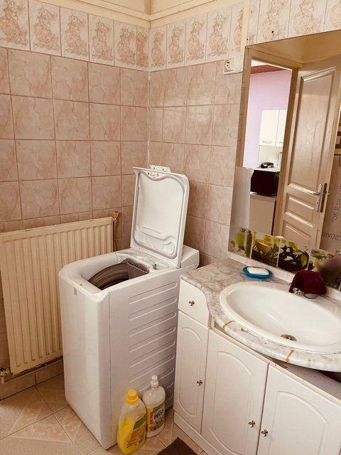Maison à vendre 4 80m2 à Saint-Quentin vignette-8