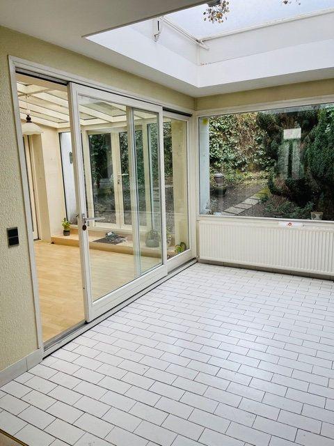 Maison à vendre 7 230m2 à Saint-Quentin vignette-3