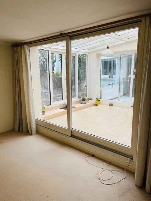 Maison à vendre 7 230m2 à Saint-Quentin vignette-4