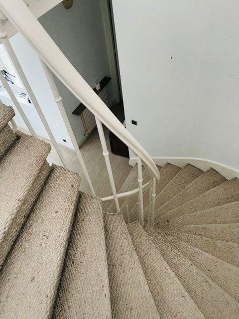 Maison à vendre 7 230m2 à Saint-Quentin vignette-8