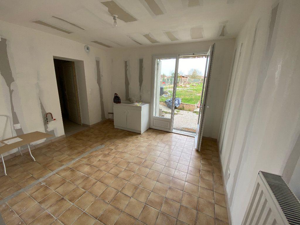Maison à vendre 3 70.47m2 à Charmes vignette-2