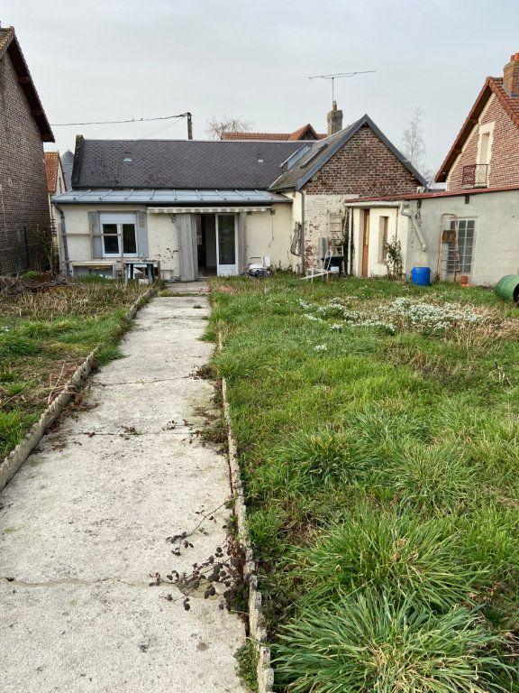 Maison à vendre 3 70.47m2 à Charmes vignette-3