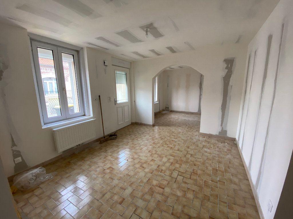 Maison à vendre 3 70.47m2 à Charmes vignette-4