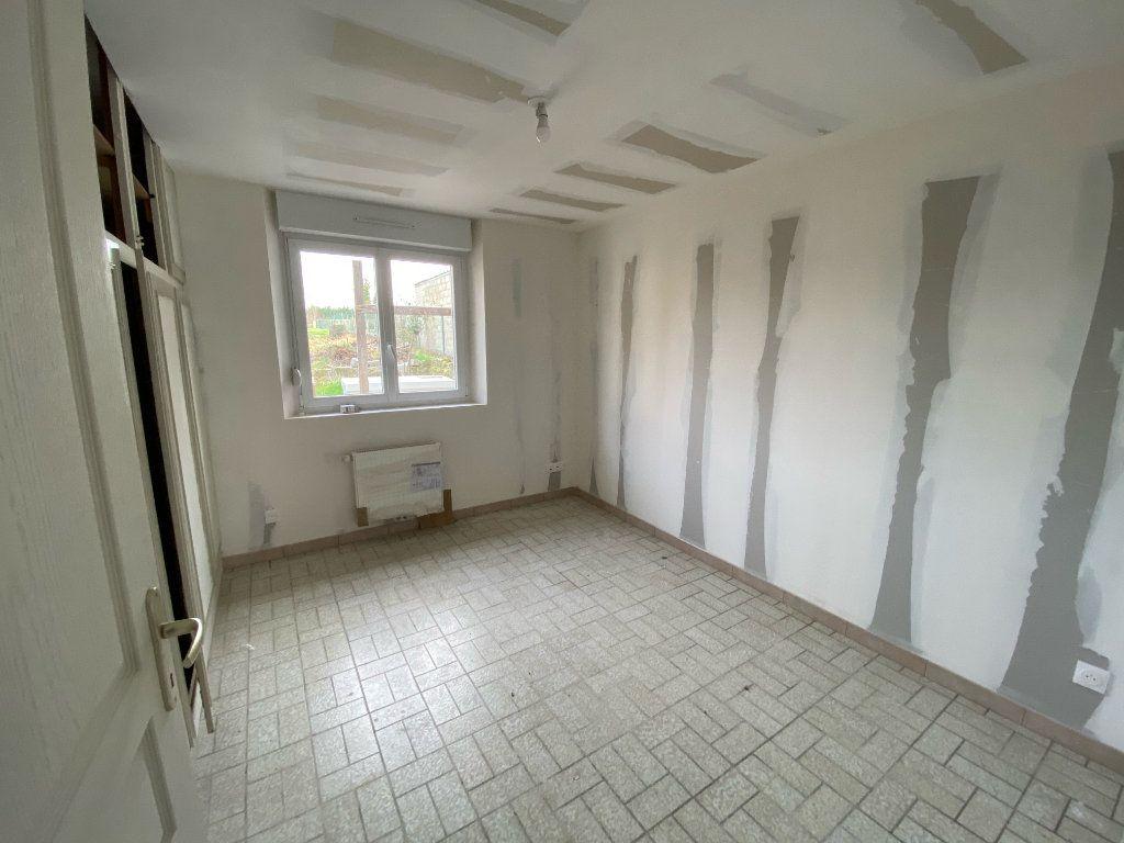 Maison à vendre 3 70.47m2 à Charmes vignette-6