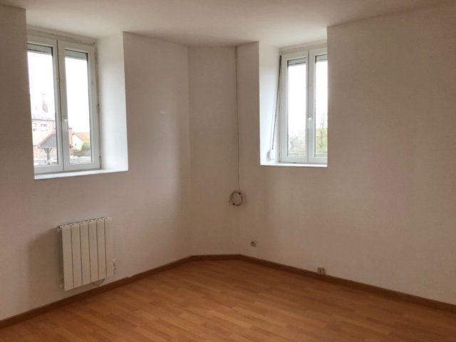 Immeuble à vendre 0 189m2 à Villequier-Aumont vignette-3