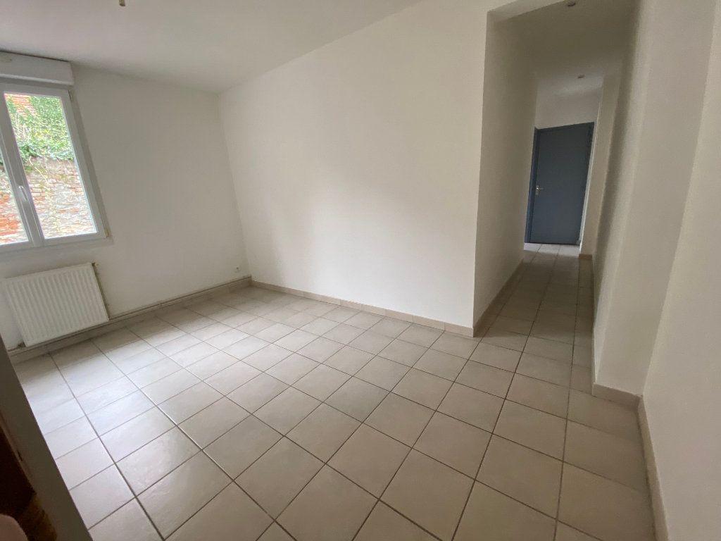 Maison à vendre 3 76.27m2 à La Fère vignette-5