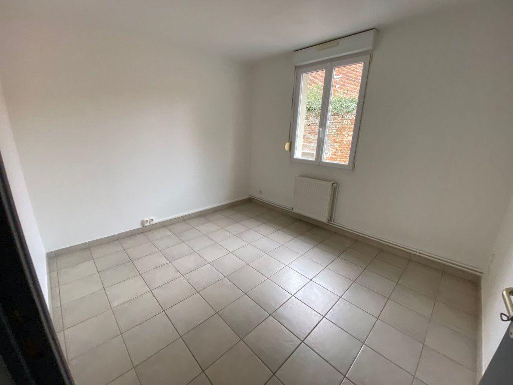 Maison à vendre 3 76.27m2 à La Fère vignette-7