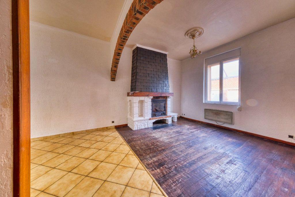 Maison à vendre 4 71m2 à Saint-Quentin vignette-2