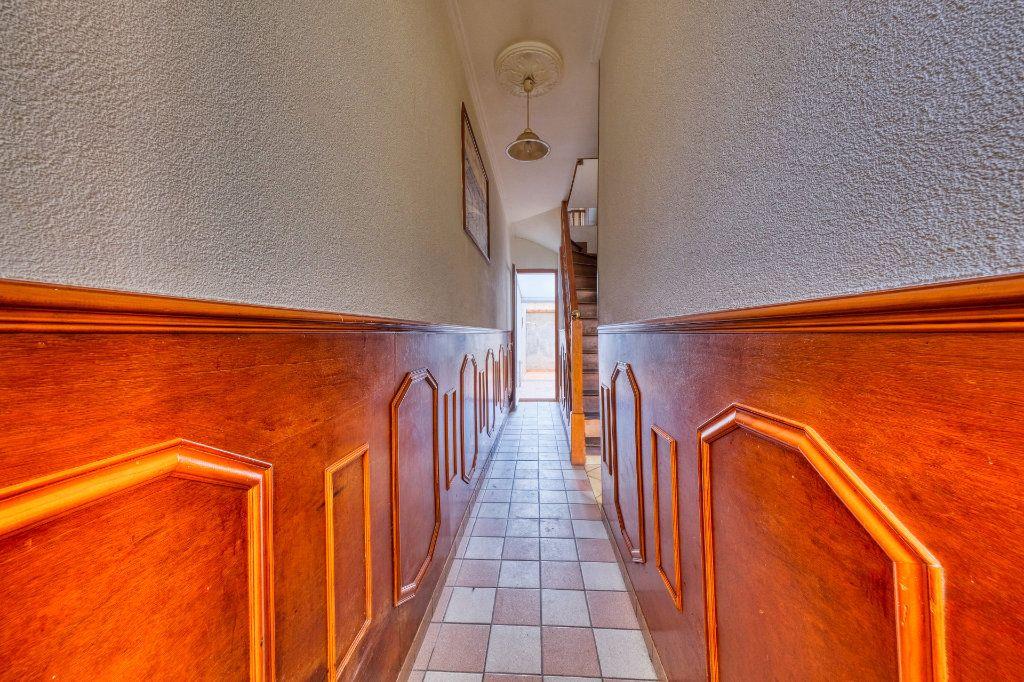 Maison à vendre 4 71m2 à Saint-Quentin vignette-3