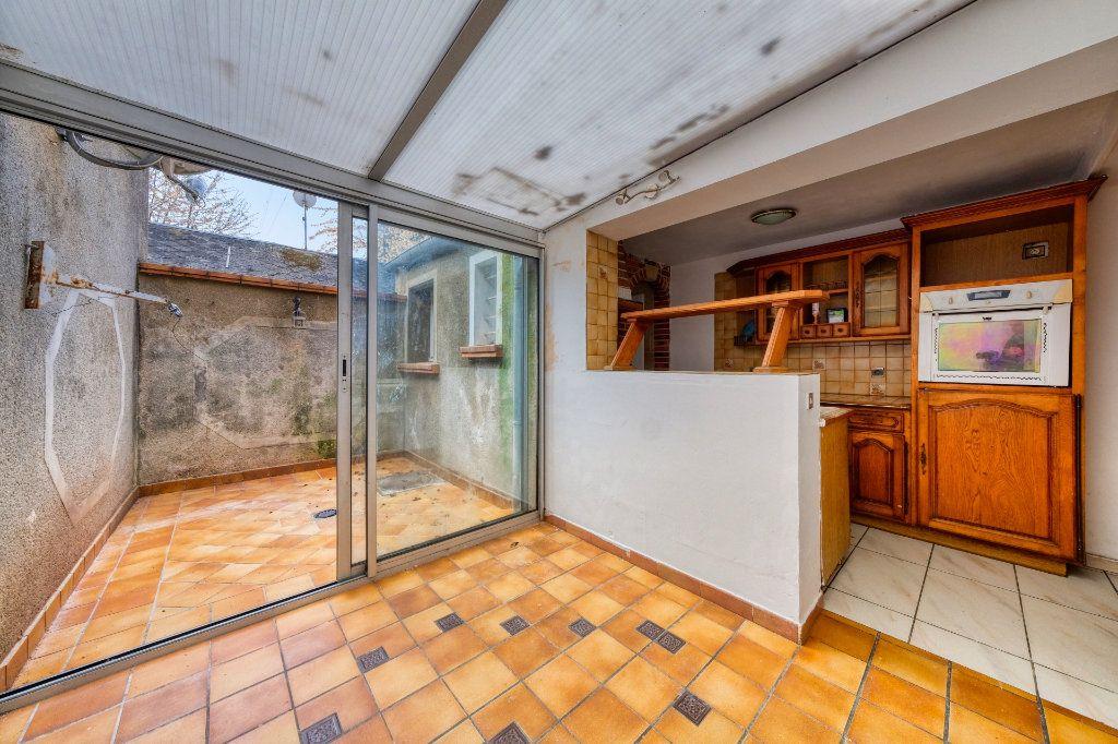 Maison à vendre 4 71m2 à Saint-Quentin vignette-5