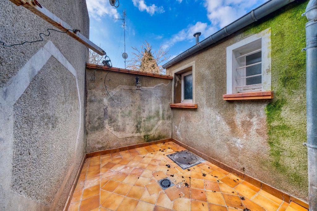 Maison à vendre 4 71m2 à Saint-Quentin vignette-6