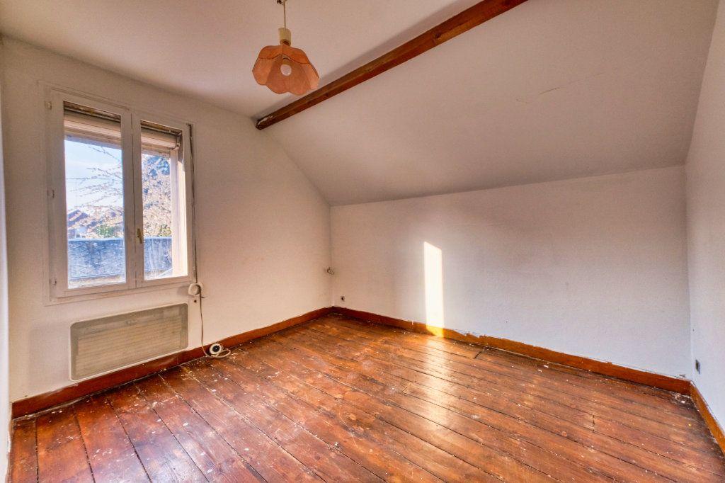 Maison à vendre 4 71m2 à Saint-Quentin vignette-8