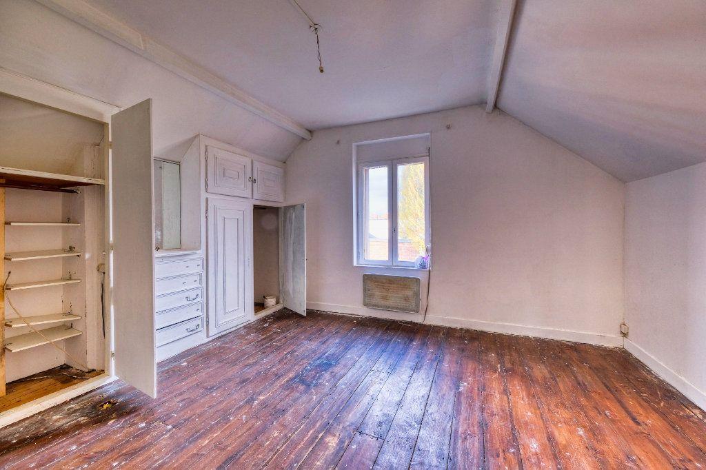 Maison à vendre 4 71m2 à Saint-Quentin vignette-9