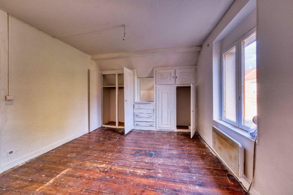 Maison à vendre 4 71m2 à Saint-Quentin vignette-10