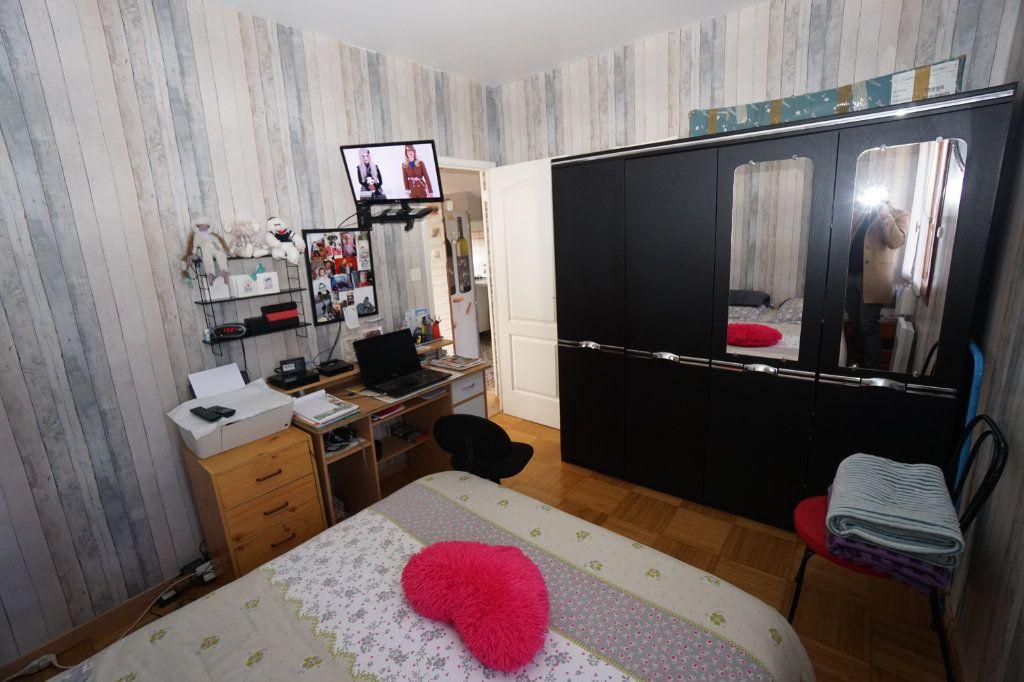 Maison à vendre 4 60m2 à Albert vignette-4