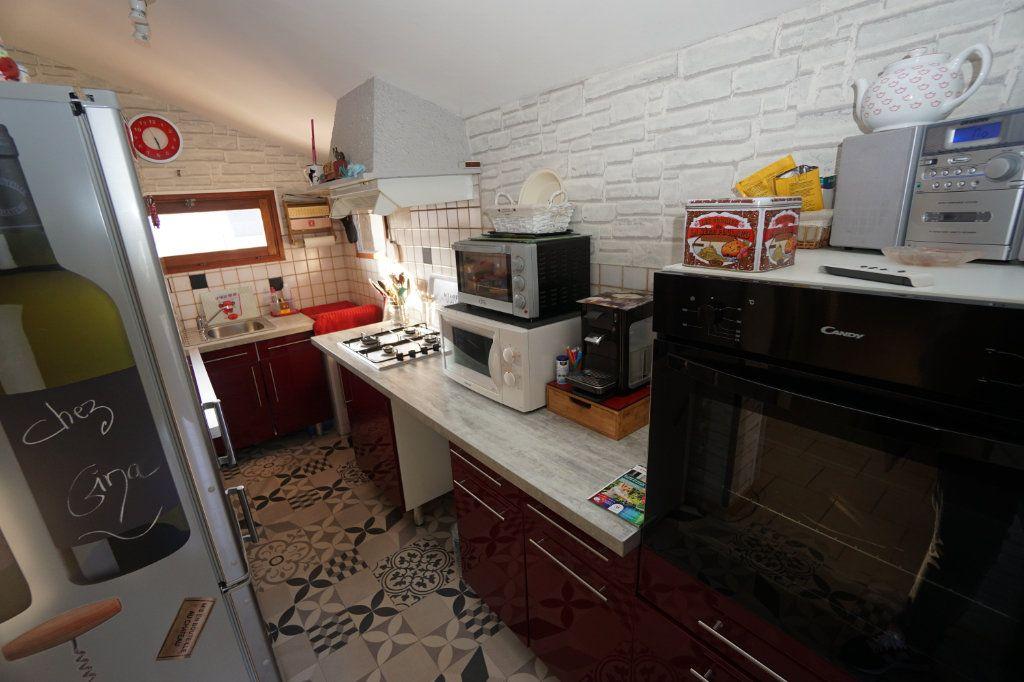 Maison à vendre 4 60m2 à Albert vignette-9