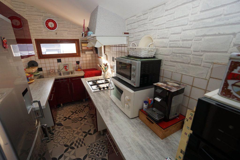 Maison à vendre 4 60m2 à Albert vignette-10