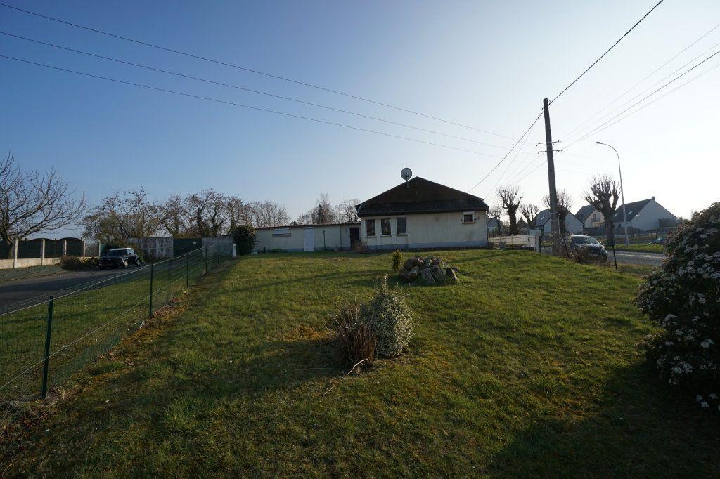 Maison à vendre 4 60m2 à Albert vignette-12