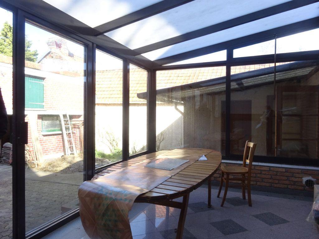Maison à vendre 5 102.72m2 à Beauvais vignette-1