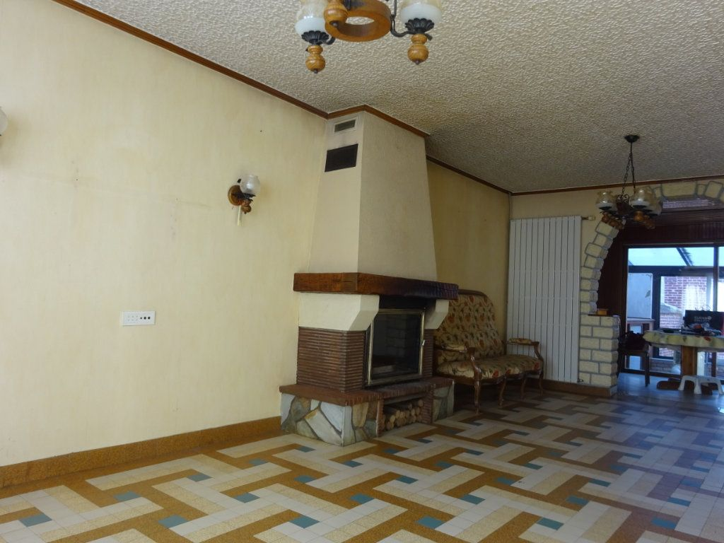 Maison à vendre 5 102.72m2 à Beauvais vignette-2