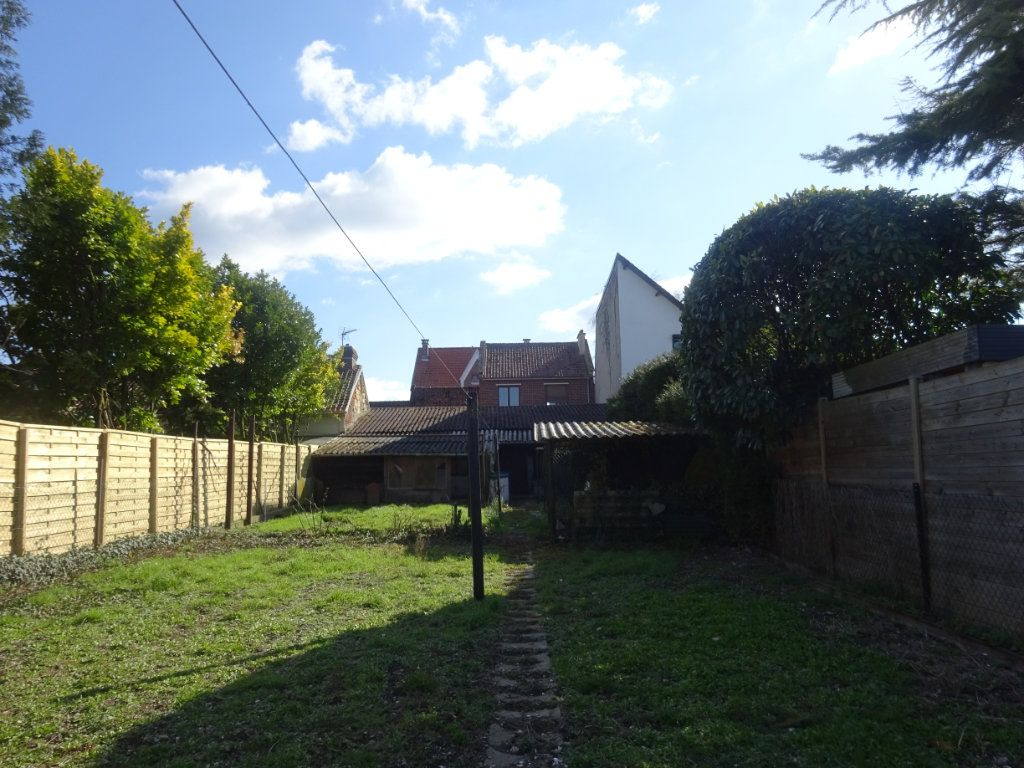 Maison à vendre 5 102.72m2 à Beauvais vignette-3