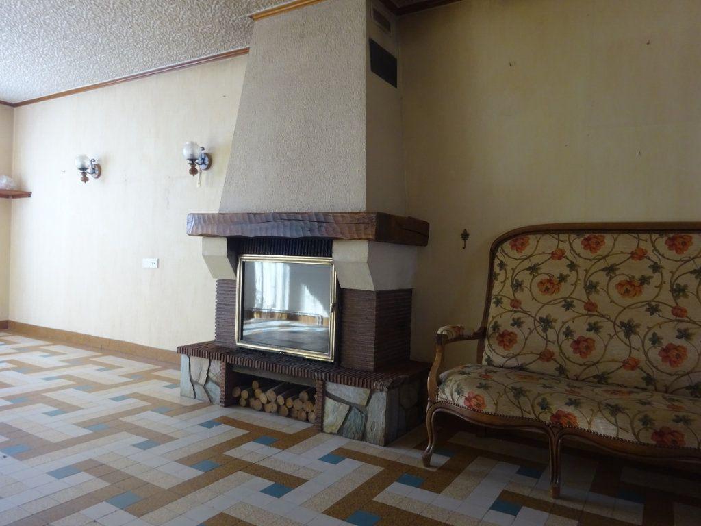 Maison à vendre 5 102.72m2 à Beauvais vignette-4