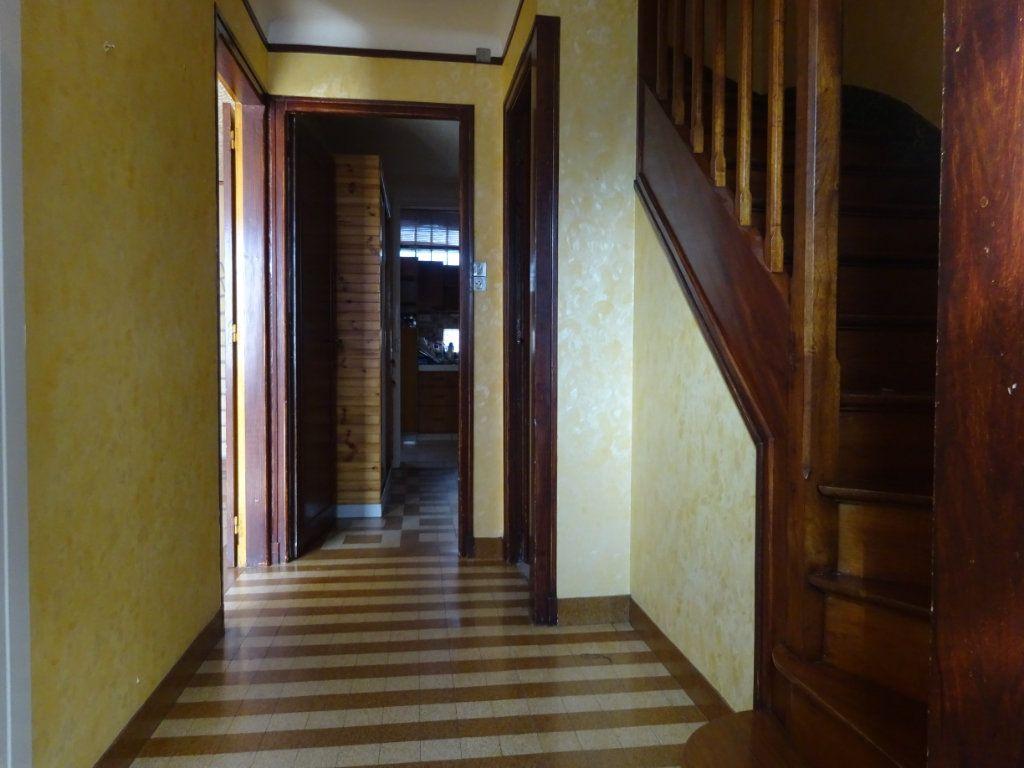 Maison à vendre 5 102.72m2 à Beauvais vignette-5