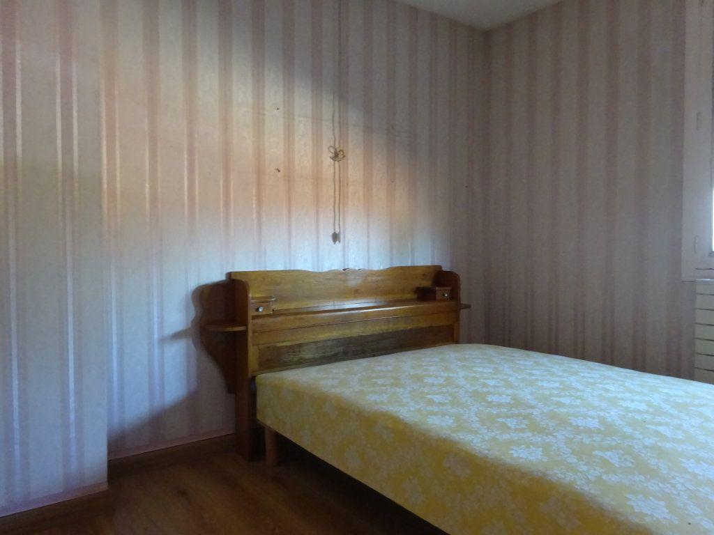 Maison à vendre 5 102.72m2 à Beauvais vignette-6