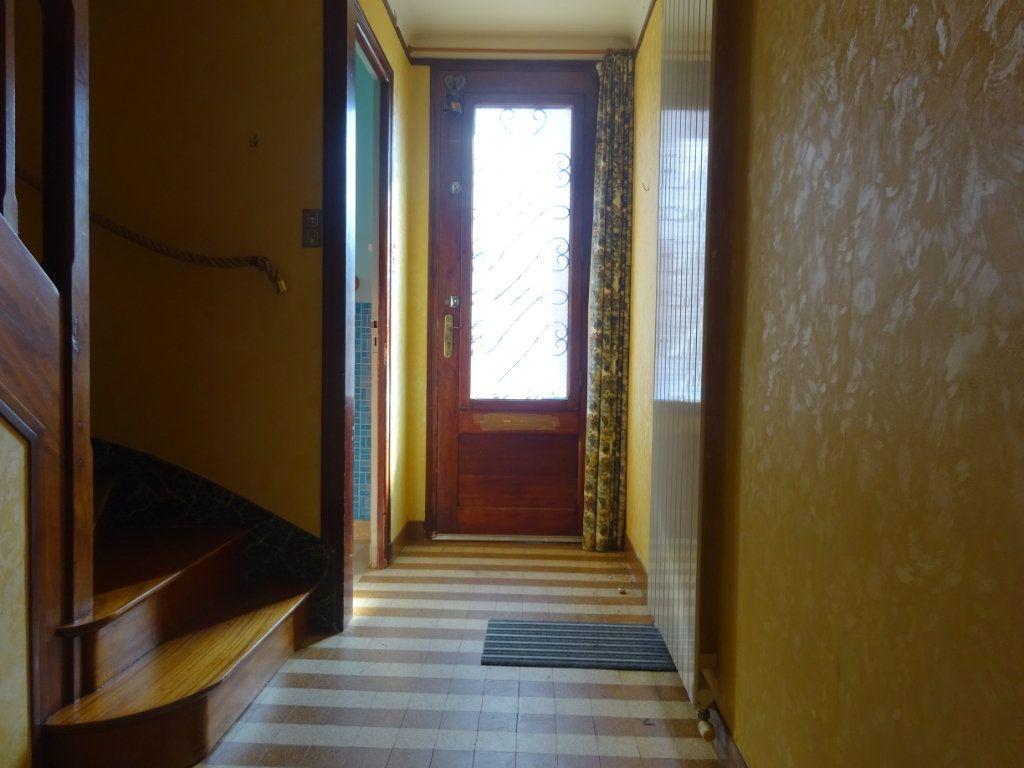 Maison à vendre 5 102.72m2 à Beauvais vignette-7