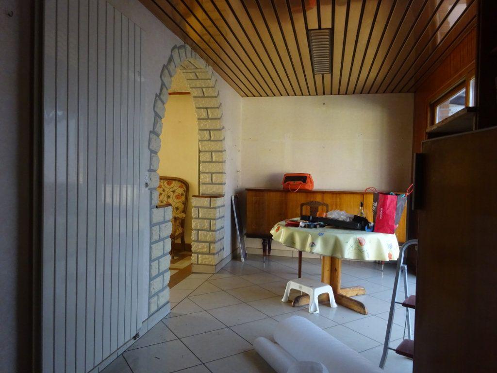 Maison à vendre 5 102.72m2 à Beauvais vignette-8