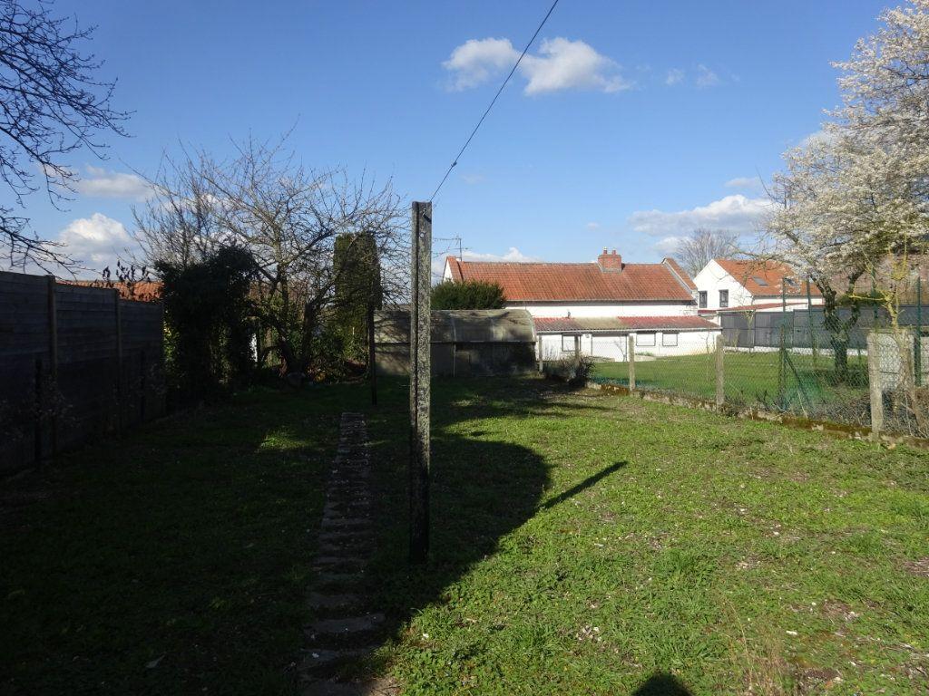 Maison à vendre 5 102.72m2 à Beauvais vignette-10