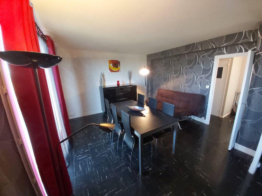 Appartement à vendre 3 68.28m2 à Amiens vignette-2