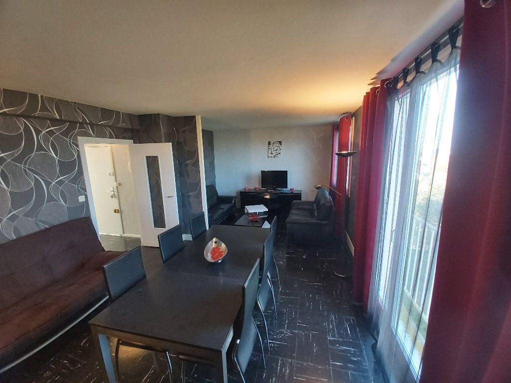 Appartement à vendre 3 68.28m2 à Amiens vignette-3